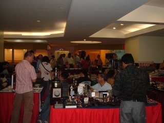 Amcorp Mall 2