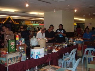 Amcorp Mall 3
