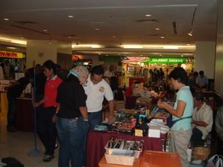 Amcorp Mall 4